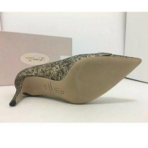 SJP by Sarah Jessica Parker Shoes - SJP Sarah Jessica Parker Women's High Heels Pumps
